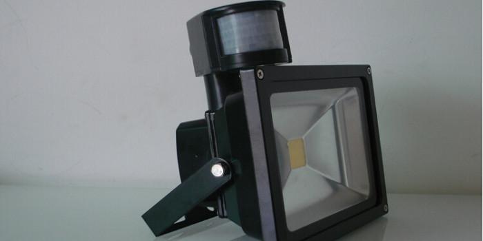 1X-PIR-датчик-движения-из-светодиодов-прожектор-10-Вт-20-Вт-30-Вт-50-Вт-из-e1449510766561