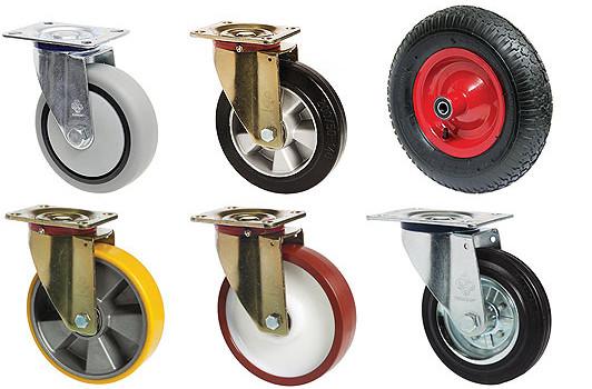 Детское термобелье колеса для тележек от производителя наверх можно